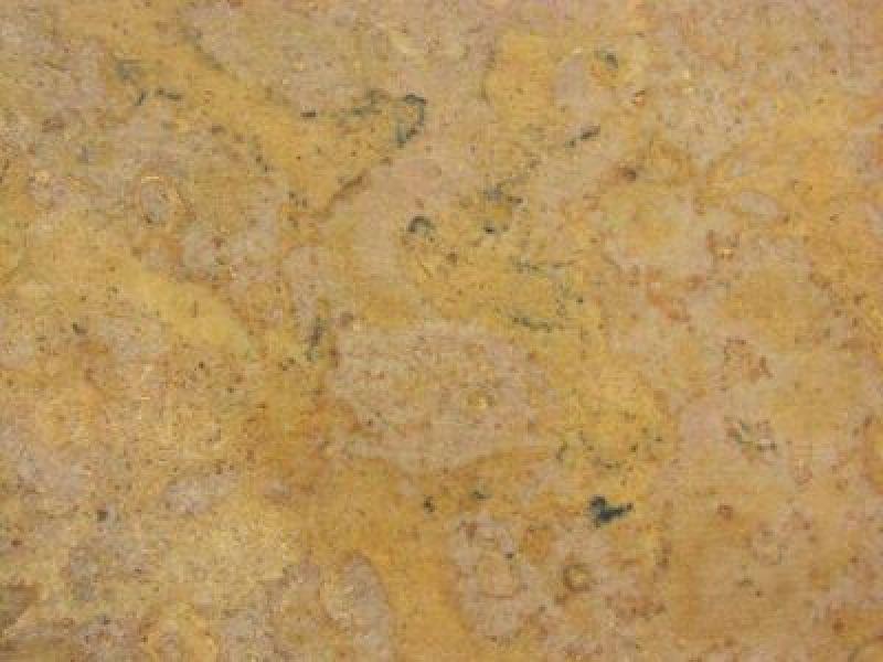 Pietra antiscivolo Carrara 3
