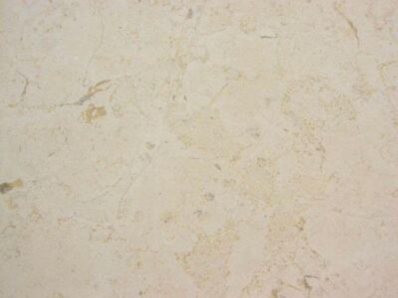 Pietra antiscivolo Carrara 4