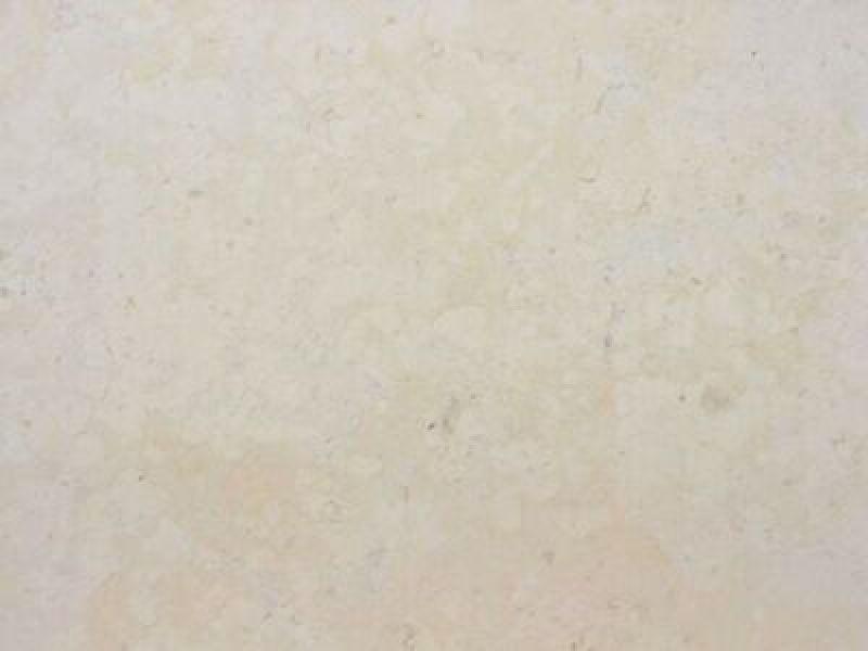 Pietra antiscivolo Carrara 5