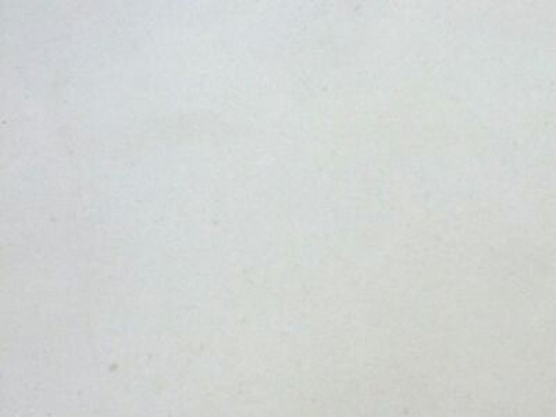 Pietra antiscivolo Carrara 6