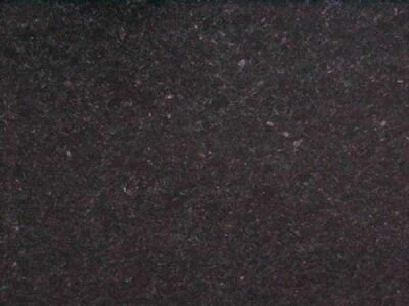 Granito nero assoluto Carrara 1