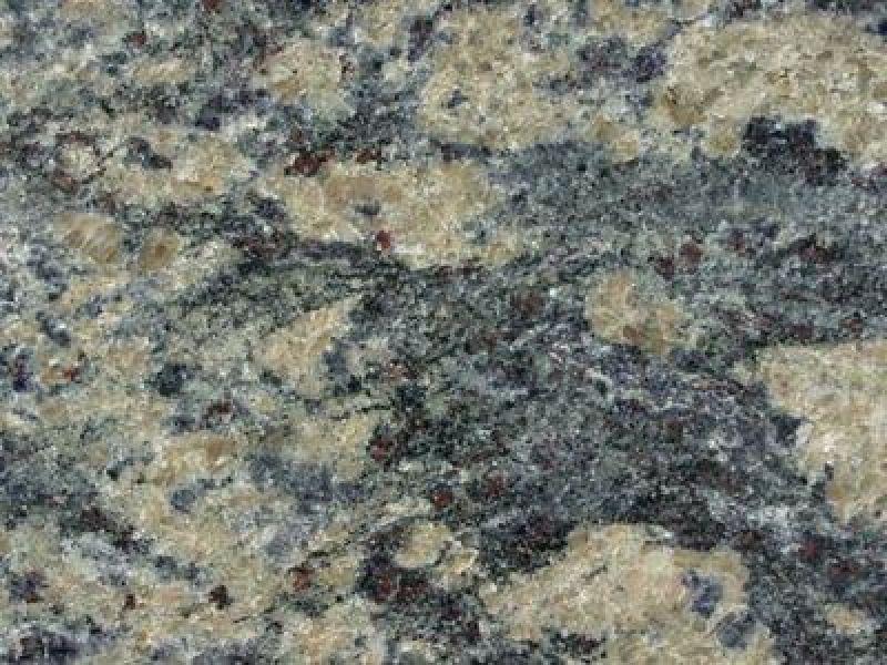 Granito nero assoluto Carrara 2