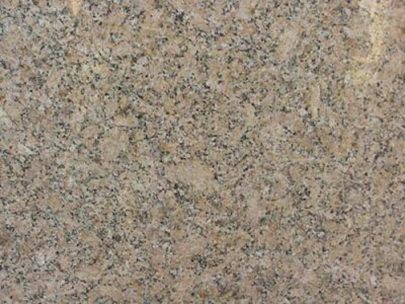 Granito nero assoluto Carrara 3