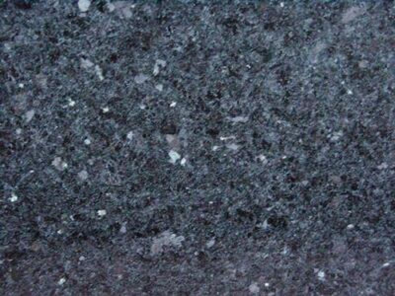 Prezzo granito nero assoluto carrara for Progettazione di piani di pavimento capannone