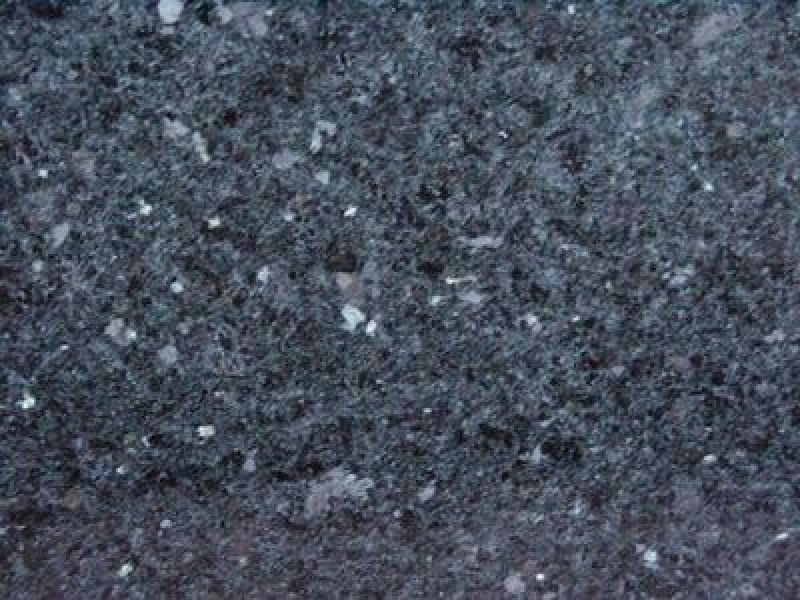 Granito nero assoluto Carrara 5