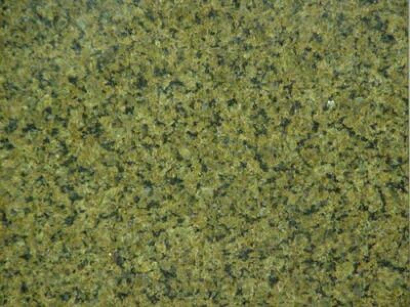 Granito nero assoluto Carrara 6