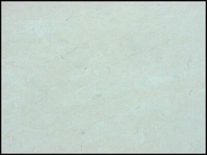 Lavandino in marmo massello Carrara 2