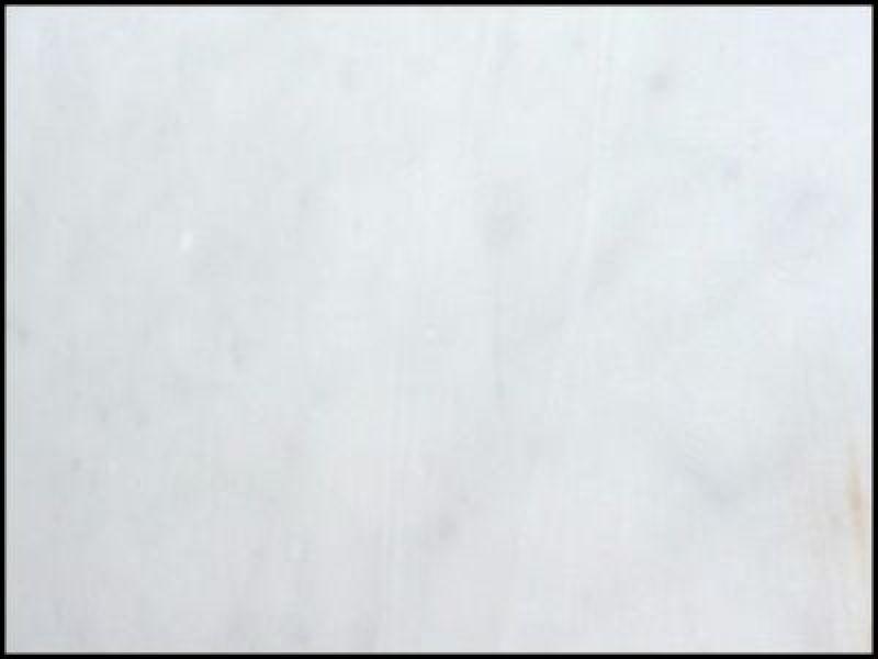 Lavandino in marmo massello Carrara 3