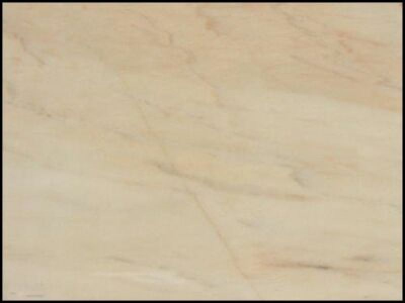 Lavandino in marmo massello Carrara 4