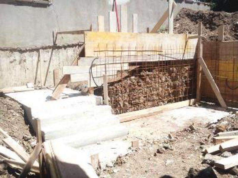Prezzo scale in cemento armato roma - Scale in cemento armato ...