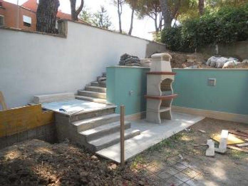 Prezzo scale in cemento armato roma prezzo scale in cemento armato roma 1 - Scale in cemento armato ...