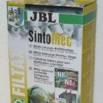 Jbl sintomec lt1
