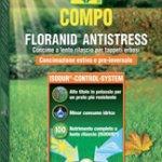 Compo fertilizzante floranid antistress kg 2 5