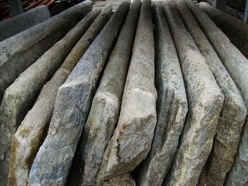 Prezzo: Gradini in pietra di luserna alessandria