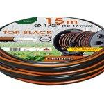 "Top black mt 50 Ø 1-2"" (12"