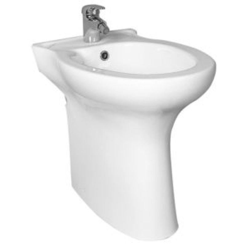 Water bidet con mix termostatico per anziani e disabili 3