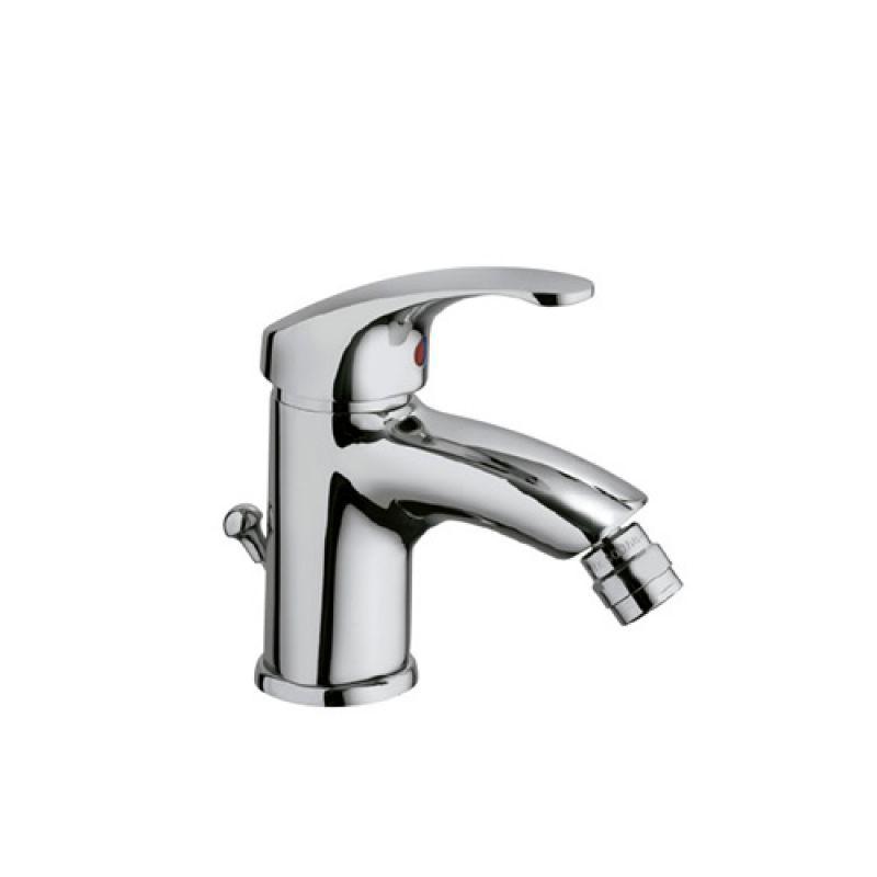 Water bidet con mix termostatico per anziani e disabili 4