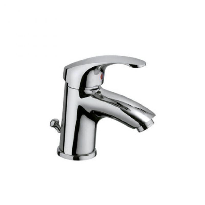 Lavabo ergonomico per bagno disabili e anziani 3