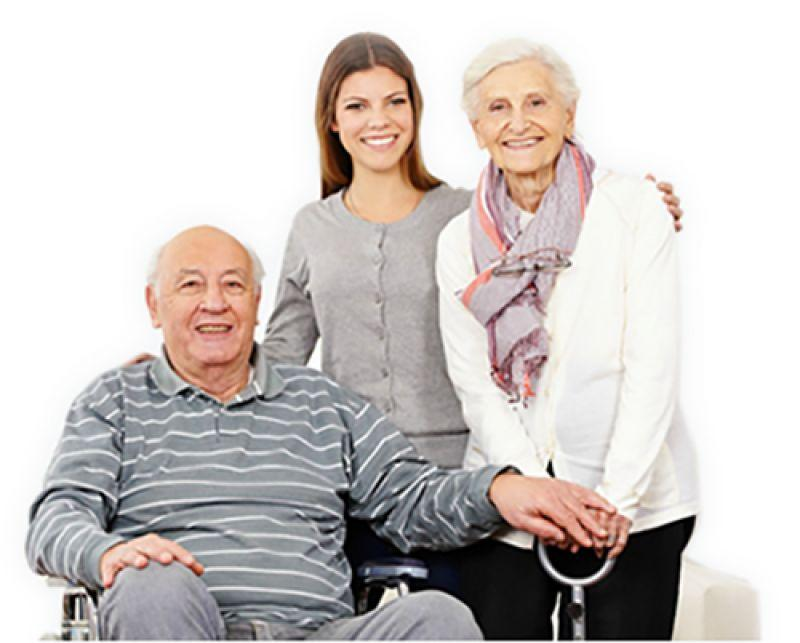 Lavabo ergonomico per bagno disabili e anziani 5