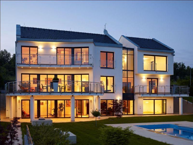 Prezzo finestre in pvc isol82 q prezzo finestre in pvc isol82 q 5291 - Finestre pvc forum ...