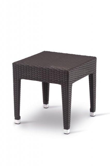 Tavolino da giardino indaco 1