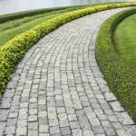 Pavimenti in porfido Roma e dintorni