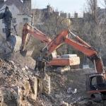 Rimozione amianto e bonifiche Lazio