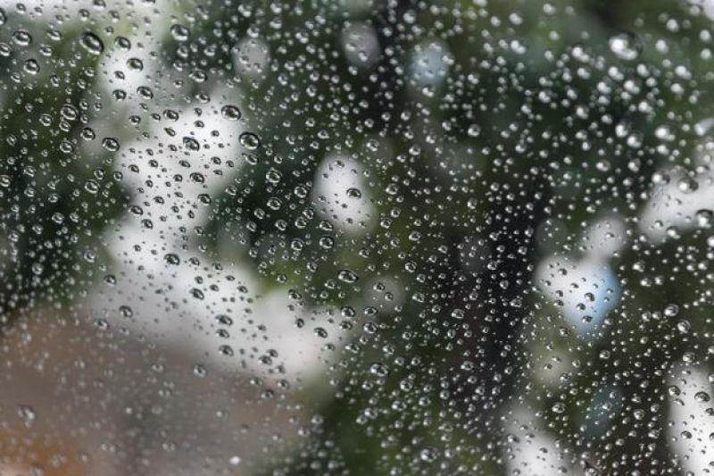 Sistema di raccolta acqua piovana Velletri Roma e dintorni 1