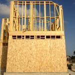 Costruzioni a telaio