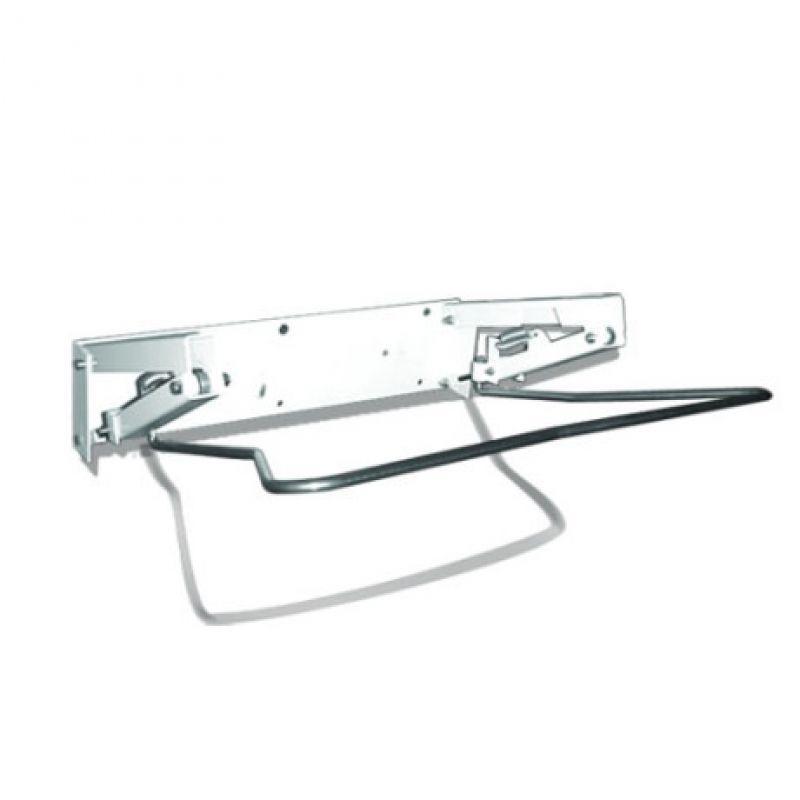 Sistema antiappannamento per specchi 4