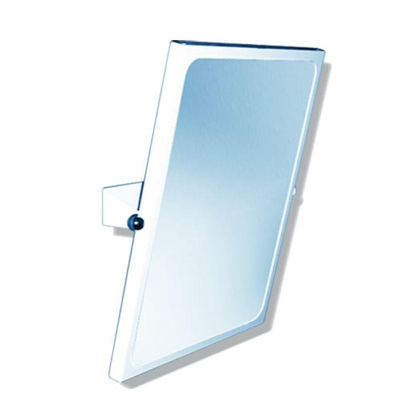 Sistema antiappannamento per specchi 5