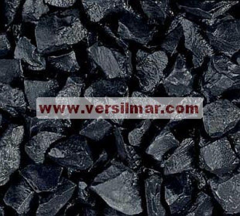 Granulato di nero ebano mm. 9-12 1