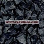 Granulato di nero ebano mm. 9-12