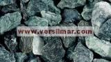 Thumbnail Granulato di verde alpi mm. 9-12 1