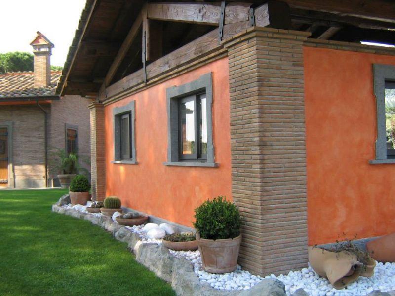 Prezzo ciottoli di pietra bianca marino di roma prezzo for Ciottoli di pietra bianca per giardino prezzo
