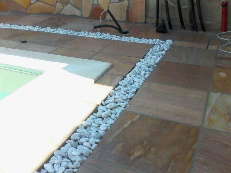 Ciottoli di pietra bianca marino di roma for Ciottoli di pietra bianca per giardino prezzo