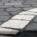 Masselli autobloccanti e pavimentazioni, Marino di Roma