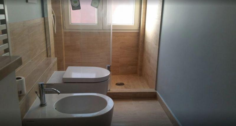 Ristrutturazione progettazione completa appartamenti Milano 4