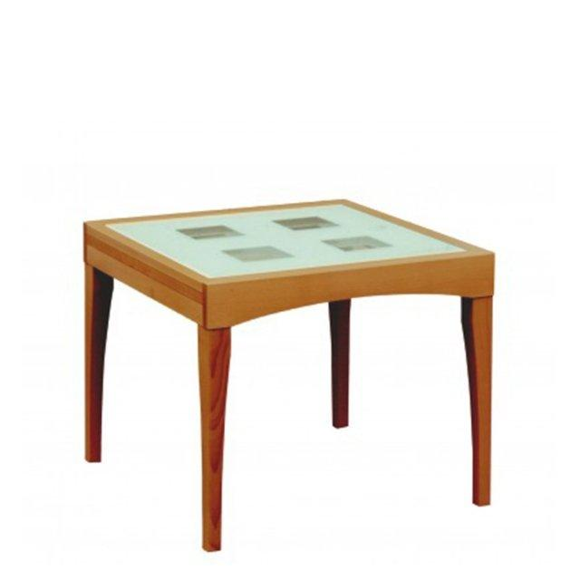 Milo 90: tavolo da - 49261 1