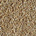 Vermiculite per insufflaggio, insufflaggio cellulosa vermiculite sughero coibentazione-isolamento termico-acustico, intercapedini di pareti, sottotett