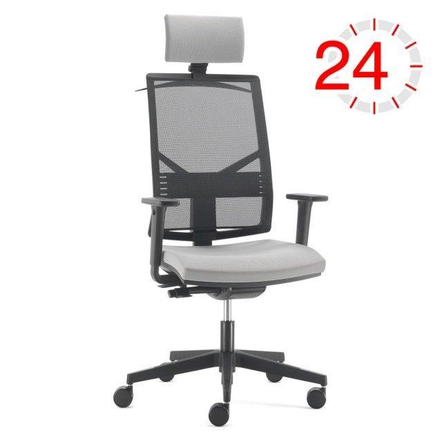 Galileo hr: sedia direzionale - 533276 1