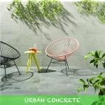 Urban concrete rett 30x60