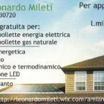 Fotovoltaico - 568518