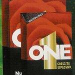 One microgranulare kg1