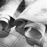 Pratica edilizia cial - scia compreso rilievo e...