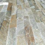 Rivestimenti in pietra naturale - 59897