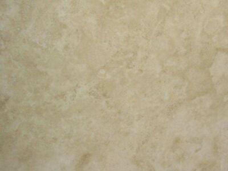 Scultura di travertino Carrara e dintorni 1
