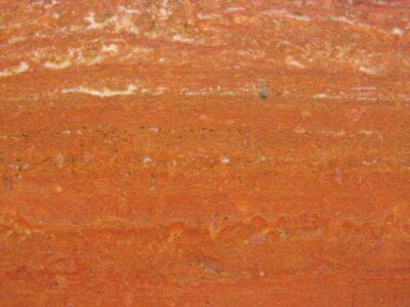Scultura di travertino Carrara e dintorni 2