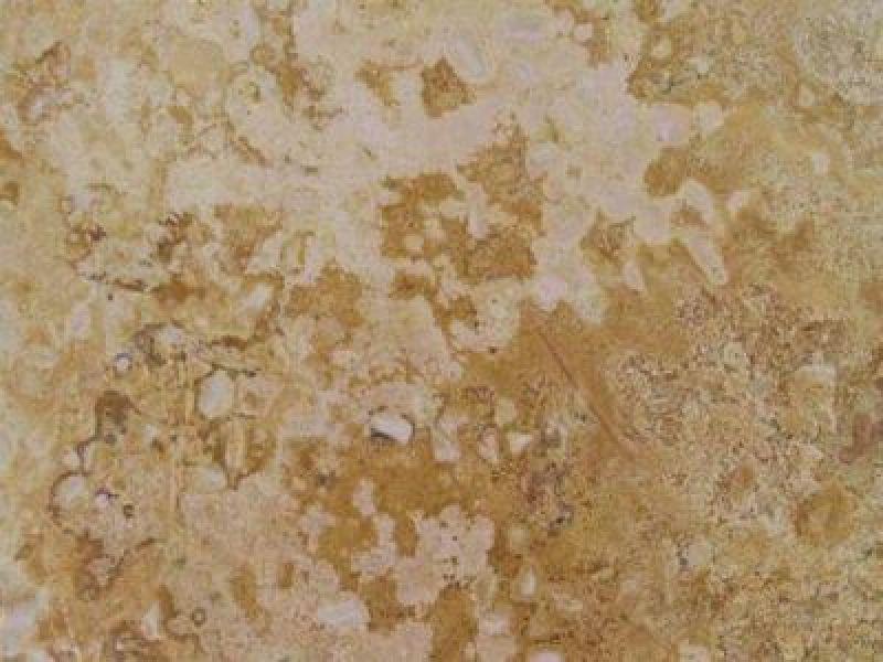 Scultura di travertino Carrara e dintorni 4