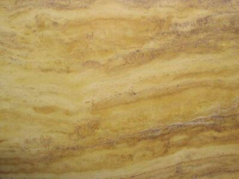 Scultura di travertino Carrara e dintorni 5